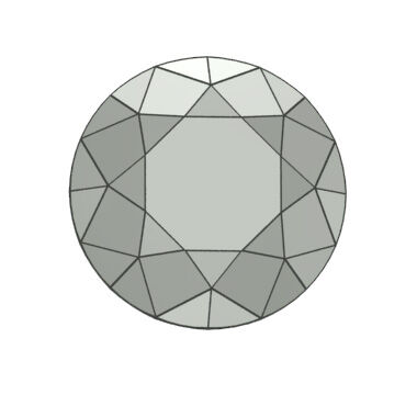 Gyémántkereső
