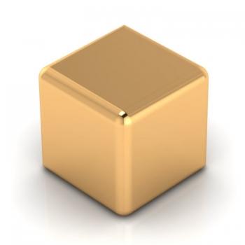18 karátos sárga arany