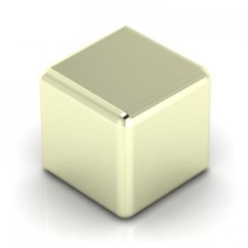 22 karátos fehér arany