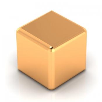 22 karátos sárga arany