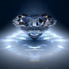 A gyémánt