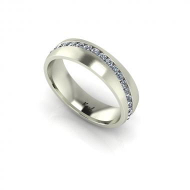 Larissa karikagyűrű