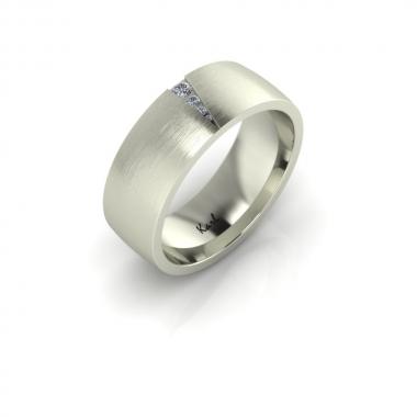 Jasmine karikagyűrű
